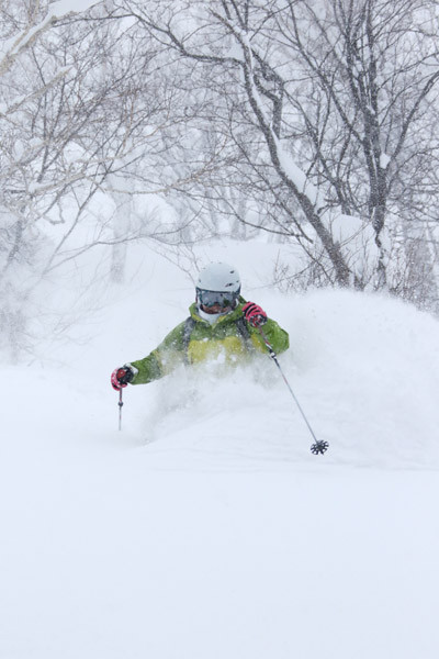 Niseko_Backcountry_powder_guide (45)