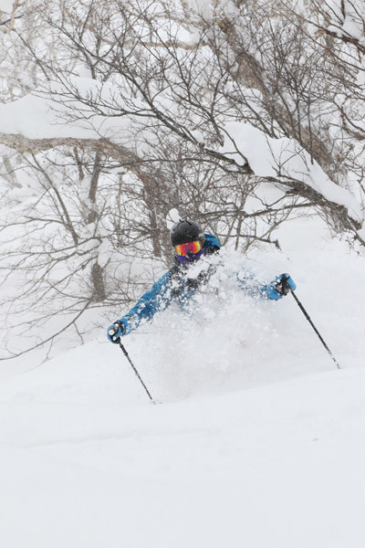 Niseko_Backcountry_powder_guide (48)