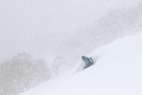Niseko_Backcountry_powder_guide (49)