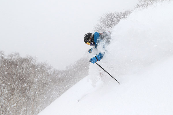 Niseko_Backcountry_powder_guide (50)
