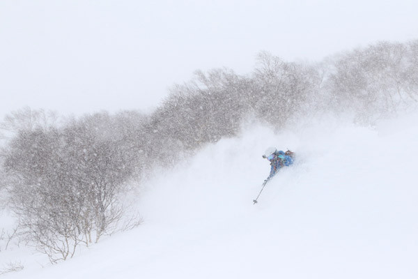 Niseko_Backcountry_powder_guide (51)