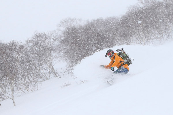 Niseko_Backcountry_powder_guide (52)