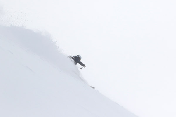 Niseko_Backcountry_powder_guide (53)