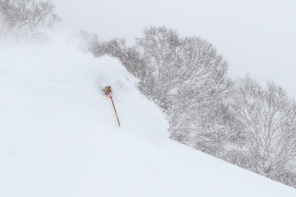 Niseko_Backcountry_powder_guide (54)