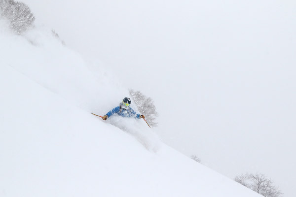 Niseko_Backcountry_powder_guide (55)