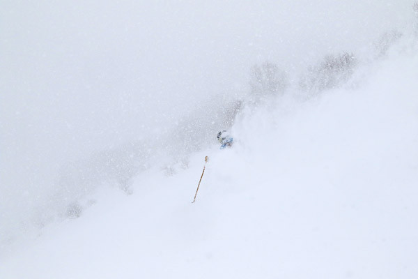 Niseko_Backcountry_powder_guide (56)