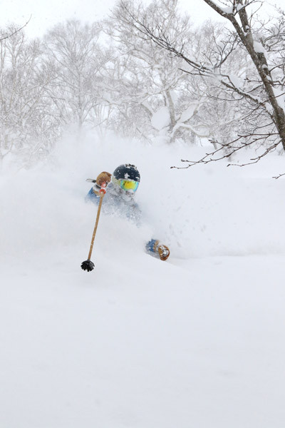 Niseko_Backcountry_powder_guide (58)