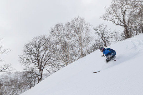 Niseko_Backcountry_powder_guide (6)
