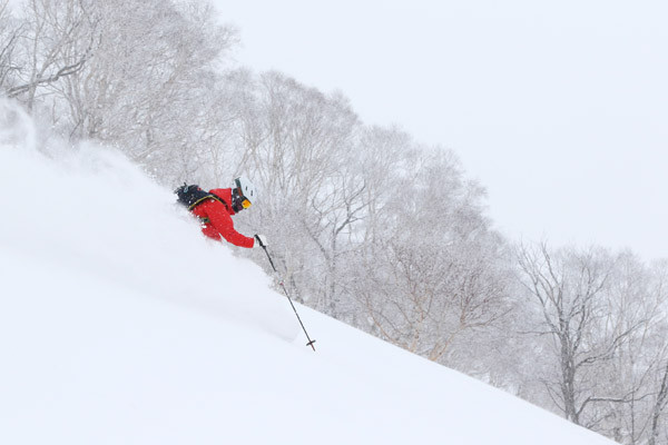 Niseko_Backcountry_powder_guide (7)
