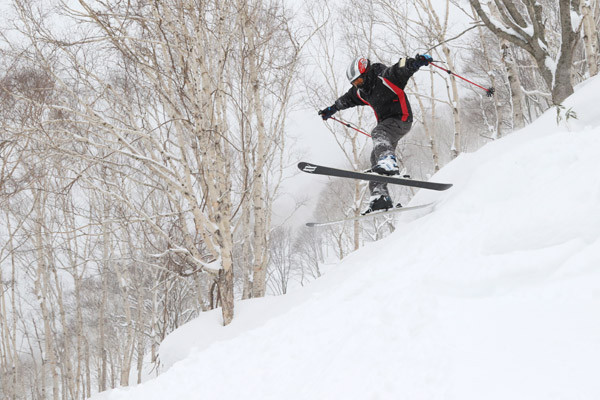 Niseko_Backcountry_powder_guide (9)