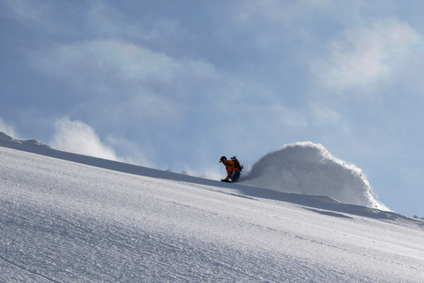 Niseko_powder_backcountry_guide(1)