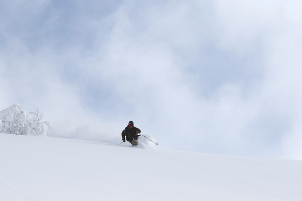 Niseko_powder_backcountry_guide(10)