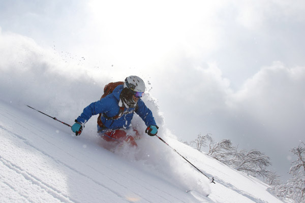 Niseko_powder_backcountry_guide(12)