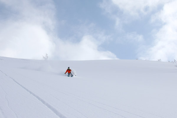 Niseko_powder_backcountry_guide(16)