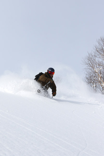Niseko_powder_backcountry_guide(17)