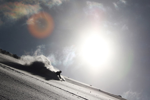 Niseko_powder_backcountry_guide(2)