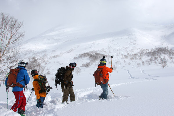 Niseko_powder_backcountry_guide(20)