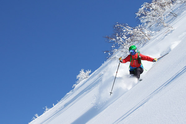 Niseko_powder_backcountry_guide(21)