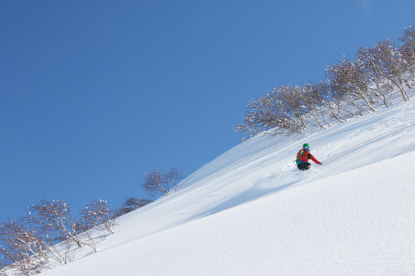 Niseko_powder_backcountry_guide(22)