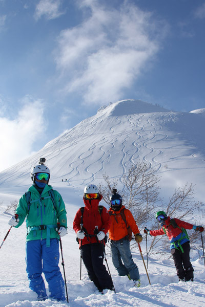 Niseko_powder_backcountry_guide(23)