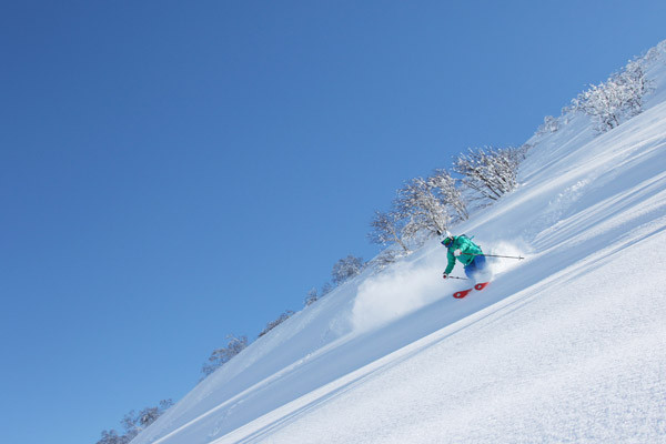 Niseko_powder_backcountry_guide(24)