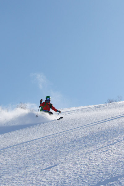 Niseko_powder_backcountry_guide(25)