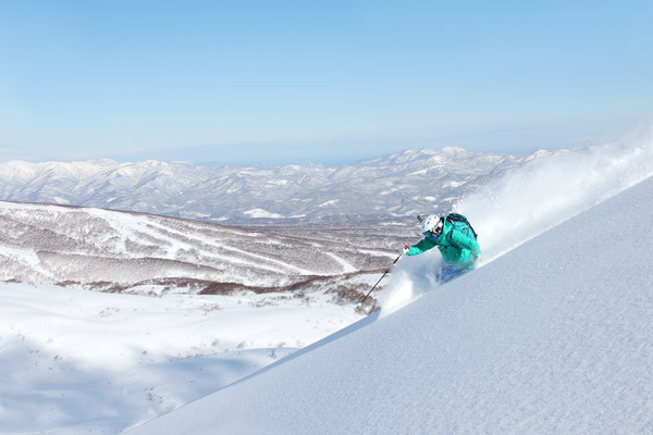 Niseko_powder_backcountry_guide(26)