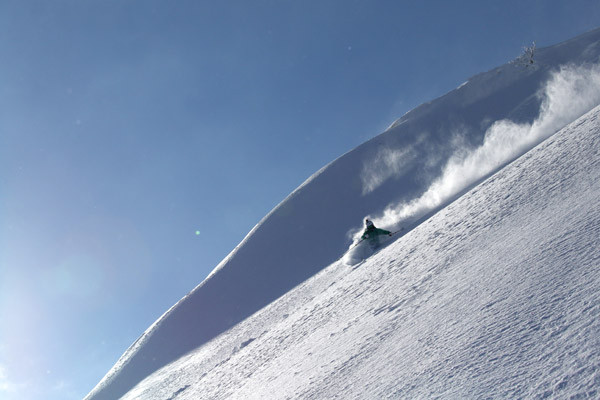 Niseko_powder_backcountry_guide(27)
