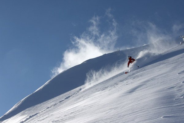 Niseko_powder_backcountry_guide(28)