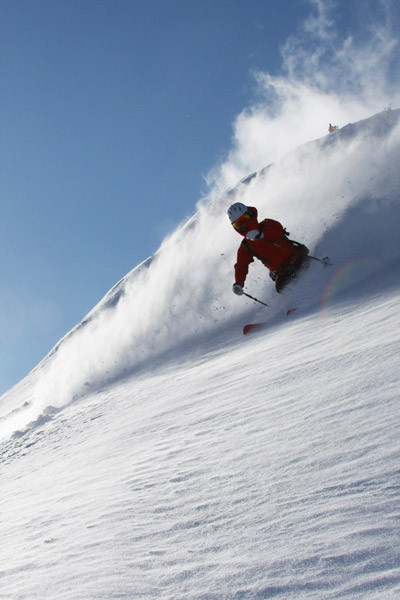 Niseko_powder_backcountry_guide(29)_
