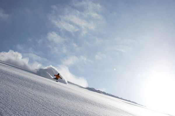 Niseko_powder_backcountry_guide(3)