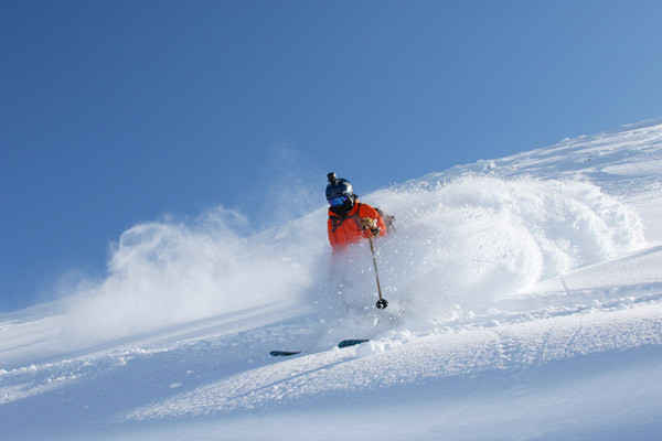 Niseko_powder_backcountry_guide(31)
