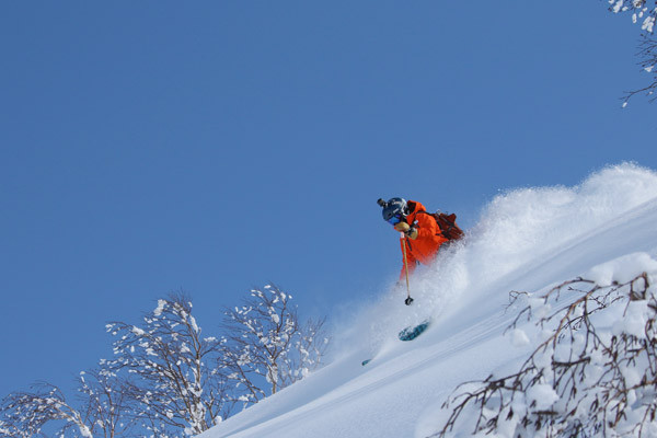Niseko_powder_backcountry_guide(32)
