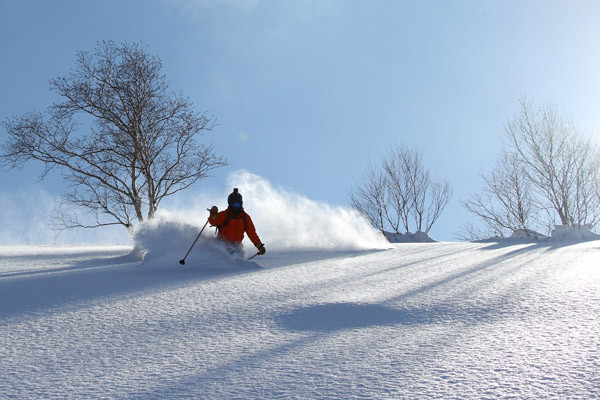 Niseko_powder_backcountry_guide(33)