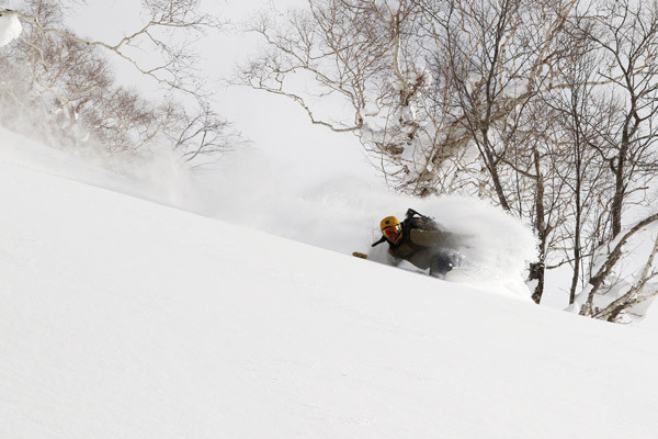 Niseko_powder_backcountry_guide(34)