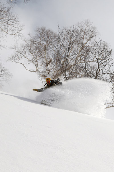 Niseko_powder_backcountry_guide(35)