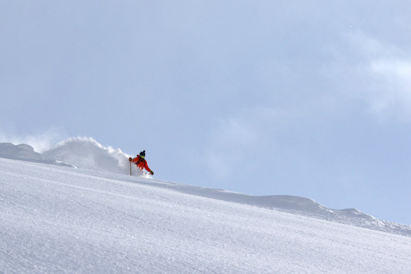 Niseko_powder_backcountry_guide(4)