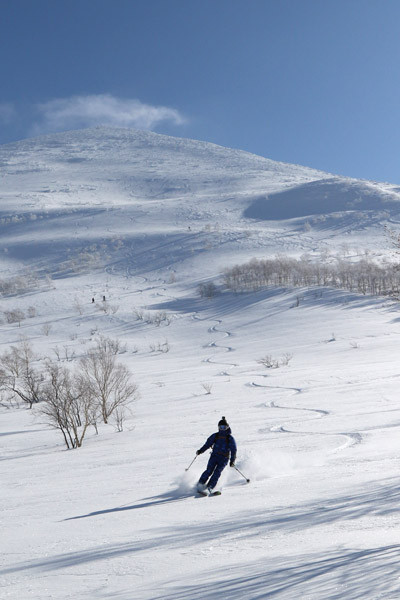 Niseko_powder_backcountry_guide(40)