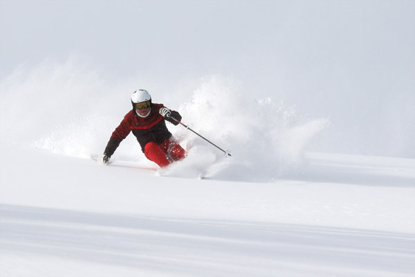 Niseko_powder_backcountry_guide(42)