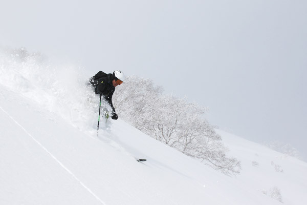Niseko_powder_backcountry_guide(43)