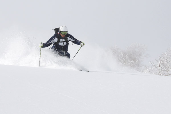 Niseko_powder_backcountry_guide(44)