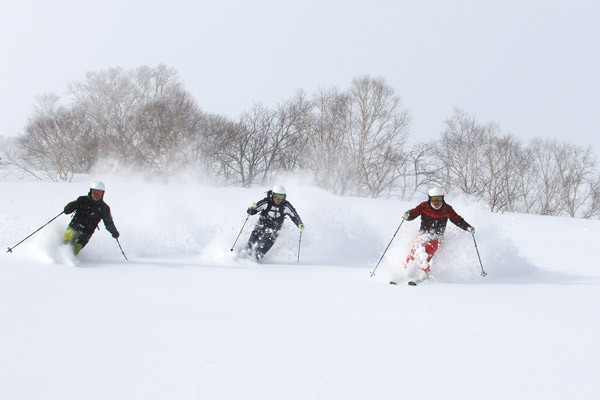 Niseko_powder_backcountry_guide(45)