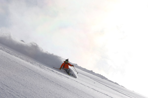 Niseko_powder_backcountry_guide(5)