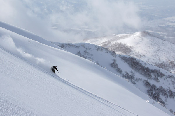 Niseko_powder_backcountry_guide(6)