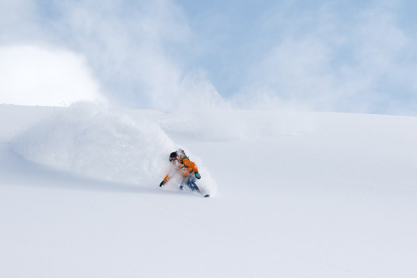 Niseko_powder_backcountry_guide(8)