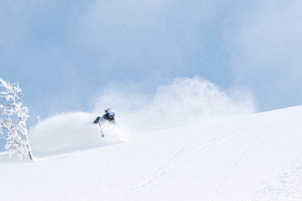 Niseko_powder_backcountry_guide(9)